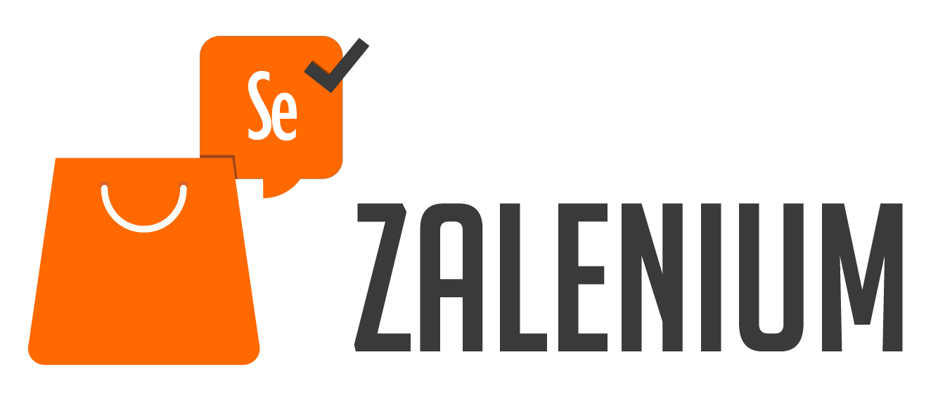 Zalenium - A flexible and scalable Selenium Grid